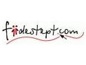 biz advisor  seo webdesign. Concurs pentru pasionatii de webdesign