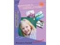 Muzeul Copilariei. Expresul copilariei - o noua revista pentru copii, conceputa de o eleva de 13 ani