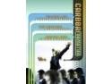 fabrica de cariere. Dezvoltarea unei cariere de succes - Dr. John Schwaiger