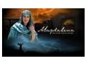 cadoul mov. Filmul Magdalena are premiera Joi, 5 martie, la Cinema Movieplex