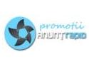Lumea Copiilor magazin online cu transport gratuit. Promovare gratuita pentru promotiile magazinelor online