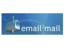 Daily Mail. www.email2mail.ro reinventeaza scrisoarea