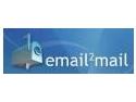 www.email2mail.ro reinventeaza scrisoarea