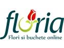 anul iepurelui. 2011 – Anul florariilor online
