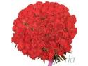 flori. Premiera absoluta: Acum primesti pe email pozele buchetului de flori comandat!