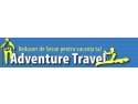 romanian adventure. Adventuretravel.ro - bilete de avion on-line !