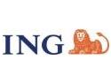 ING Bank Romania s-a clasat pe locul patru in clasamentul bancilor din Romania