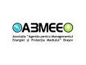 Conferinta de presa - ABMEE