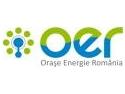 Municipiul Brasov, in unanimitate de voturi, ramane la presedintia Asociatiei ORASE ENERGIE ROMANIA