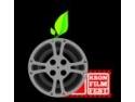 KRON FILM FEST, primul Festival de Filme ECO din Brasov