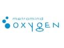 Metromind a lansat Oxygen, unealta de promovare a companiilor mijlocii