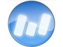 club oxygen. Metromind lanseaza Oxygen Free,     solutia gratuita de creatie si management al site-ului web – pentru antreprenorii la inceput de drum