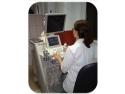 diagnostic. Ecograf 4D, Acuvix v20