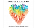 excel. Targul Excelsior de April