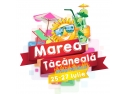 decoratiuni. Reduceri de weekend Homeycomb- Marea Tacaneala