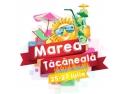 Reduceri de weekend Homeycomb- Marea Tacaneala