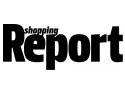 Shopping Report la punctele de difuzare a presei din toata tara