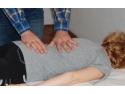 terapia bowen, bowtech, tehnica bowen
