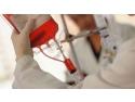 targoviste. Q.OXANIQUE: prima clinica din Europa specializata in terapia a numeroase boli autoimune ...