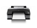 Noua imprimantă Epson de 17 inci asigură o acoperire PANTONE de 98%
