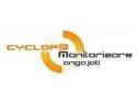 Cyclope - Monitorizare Angajaţi @ Amplusnet România dă startul la Versiunea 3.9