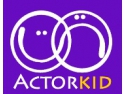 Tabara de Teatru si Film ACTORKIDS 2015 call center