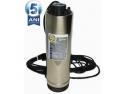 Alege si tu cele mai bune pompe submersibile pentru casa ta!