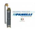 Cauta si tu ofertele verii la pompe submersibile trifazate Panelli in magazinul Shop-einstal.ro!