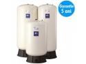 rezervoare supraterane. Cauta si tu ofertele Shop-einstal la rezervoare hidrofor cu 5 ani garantie GWS!
