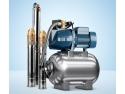 pompe de caldura. Ce trebuie sa stii despre pompe submersibile?