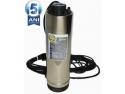 pompe submersibile. Pompe submersibile Jar de la Tricomserv