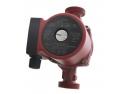 generatoare de aer cald. Recircula apa si incalzeste-o cu  pompe recirculare apa calda de la Arderia!