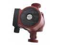 nastere in apa. Recircula apa si incalzeste-o cu  pompe recirculare apa calda de la Arderia!