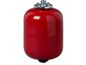 Shop-einstal isi prezinta gama de vase expansiune pentru centrale termice