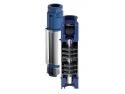 pompe submersibile. Shop-einstal.ro redefineste calitatea prin gama de pompe submersibile Panelli!