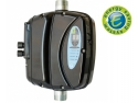 Shop-einstal.ro revolutioneaza domeniul pompelor cu noul variator de turatie EPOWER MM