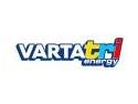 look. Un nou look: VARTA lanseaza campania  TriEnergy