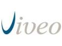 VIVEO lansează V.bank 3.0, un fenomen în domeniul soluţiilor bancare globale