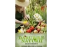 targ de frumusete 2013. DARURILE NATURII-hrana si frumusetea oferite de natura