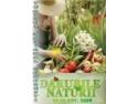 targ de frumusete. Darurile Naturii-hrana si frumusetea oferite de natura