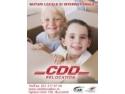 S-a lansat noua versiune a site-ului www.cddrelocation.ro