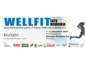 Wellfit Expo Romania