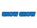 SNOW SHOW   Romania Winter Sport Exhibition, 3 - 6  Decembrie 2009, Baneasa Shopping City