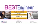 Companii renumite cauta ingineri si experti IT in Sibiu!