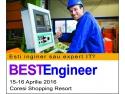 Noi oportunitati de cariera  pentru ingineri din toate domeniile si experti IT, la Brasov!