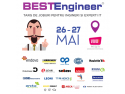 Se apropie cel mai mare eveniment de recrutare din Arges! web developer