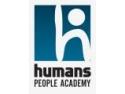 Trafic de fiinte umane. MANAGER DE RESURSE UMANE LA IASI – curs autorizat CNFPA