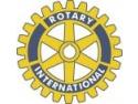 Rotary. Al cincilea turneu de tenis Rotary organizat de Clubul Rotary Bucuresti Atheneum