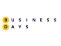 Business Days. ADN-ul antreprenorului modern de succes radiografiat la Bucuresti Business Days