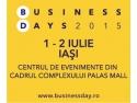 Antreprenorii și managerii din Moldova nu mai aşteaptă ajutor de la Bucureşti